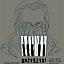 Cały ten jazz! LIVE! Koncert Krzysztof Herdzin Trio