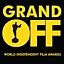 7 Grand OFF – Światowe Nagrody Filmowe Kina Niezależnego (Replika w Starym Sączu)