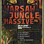 Warsaw Jungle Massive 6