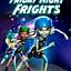 Monster High: Wampigorączka piątkowej nocy
