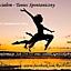 Praca z ciałem - Taniec Spontaniczny