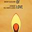 FLAMES OF LOVE czyli 1. rocznica pożaru na Inżynierskiej 3 | Lista FB Free*