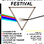 Canti Illuminati Festival