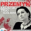 Renata Przemyk Akustik Trio – Koncert na Walentynki