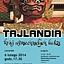 """Kultury Świata """"Tajlandia, kraj uśmiechniętych ludzi"""""""