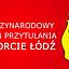 Przytul się w Porcie Łódź