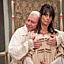 Barokowa komedia w ponadczasowym wydaniu! Chory z urojenia już 2, 11 i 12 lutego w Teatrze 6.piętro!