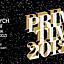 Prime Time 2013