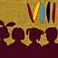 14 Międzynarodowe Triennale Tkaniny w oczach młodego widza