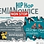 Hip-Hop Siemianowice Non Stop- ODWOŁANE!