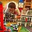 Świat z Klockami LEGO w DK Zacisze