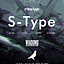 S-Type (LuckyMe) x WIADOMO x PIGEON