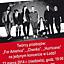 Koncert Red Box w Łodzi