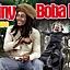 Urodziny Boba Marleya - Maken w Korzeniowej