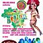 Brazylijski Karnawał w Klubie Kabaret