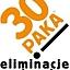 Eliminacje Regionalne 30. Przeglądu Kabaretów PAKA – Gdynia