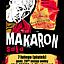 """Marek """"MAKARON"""" Motyka - koncert solo"""