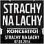 07.03.14 Strachy Na Lachy w CK Wiatrak Zabrze