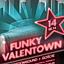 Funky ValenTown w Klubie Wkręt - FreedomSound oraz jego goście