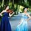 """Koncert Duo Passione """"Klasyka z uśmiechem"""""""
