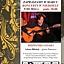 HISZPAŃSKA GITARA Adam Hliniak – gitara flamenco