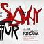 SLAVNY TUR 2014!!!