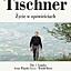 """""""Tischner - życie w opowieściach"""" - Nasze Kino"""