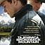Wtorkowe kino Szafy: Tajemnice Brokeback Mountain