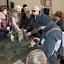 Zamek Żupny w Wieliczce przyjazny dla osób niewidomych