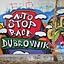 AUTO STOP RACE- CHORWACJA 2013