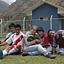 Spotkanie: Wolontariat w Świętej Dolinie Inków