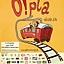 O!PLA - II Festiwal Polskiej Animacji w Starym Sączu