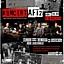 AFT2 – koncert charytatywny