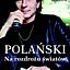 Wieczór Romana Polańskiego