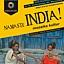 Cykl podróżniczy | Namaste INDIA! Mozaika kultur, religii i krajobrazów