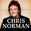Koncert Chrisa Normana