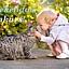 Weekendowy KONKURS - Opisz i sfotografuj swój weekend z dzieckiem i wygraj zaproszenie na warsztat