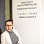 PROJEKTY SENTYMENTALNE wystawa Katarzyny Harasym