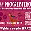29 Festiwal dla Kobiet PROGRESSteron w Krakowie