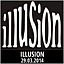 29.03.14 Illusion w CK Wiatrak