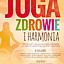 Joga - Zdrowie i Harmonia