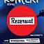 Koncert Rezerwatu w Remoncie