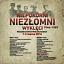 Festiwal filmów dokumentalnych Niepokorni, Niezłomni, Wyklęci 1944-1989