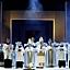 """""""Tosca"""" - opera w 3 aktach Giacomo Pucciniego"""