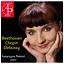 Recital fortepianowy  Katarzyny Pietroń