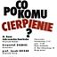 """Debaty Poznańskie: """"Po co komu cierpienie?"""""""