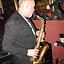 Jazzowe Ostatki