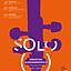 SOLO festiwal - Sebastian Aleksandrowicz (obój, obój miłosny, rożek angielski)