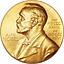 Kulisy Pokojowej Nagrody Nobla