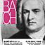 J.S. Bach - Kantata BWV 150 - wykonanie liturgiczne podczas rekonstrukcji mszy ewangelickiej z czasów Bacha